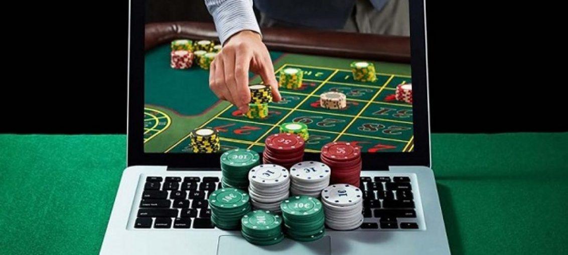 People Get Drawn to Gamble